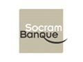 Socram-Banque