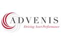 adventis