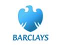 Barclays-Logo2