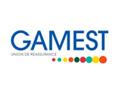 gamest