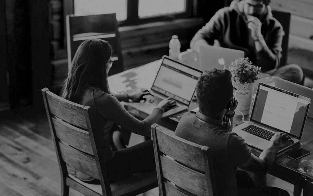 Découvrez notre nouveau module de formation : DDA – Prévention et détection des conflits d'intérêts