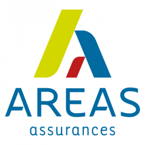 areas-assurances-logo-300x300