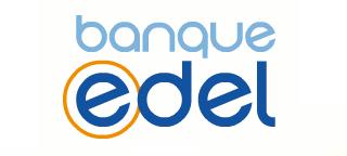 banque-edel