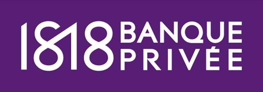 banque-prive1818