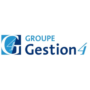 groupe gestion 4