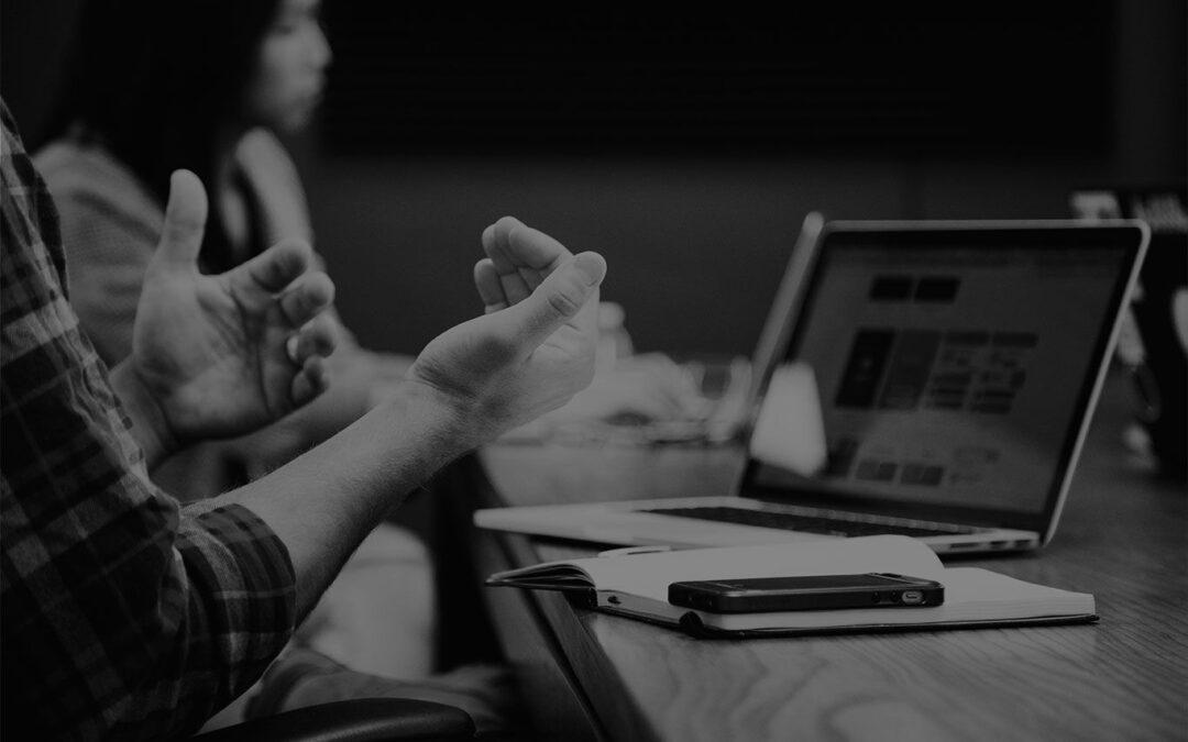 Des questions en matière de relation client ? Découvrez notre nouveau module !