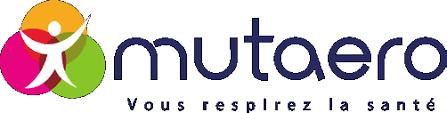 mutaero