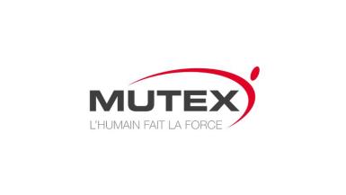 mutex-logo