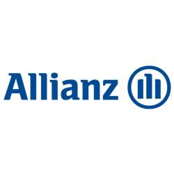 Logo-Allianz-1-1