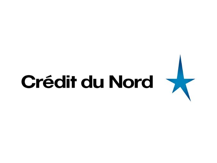 Logo-Crédit-du-Nord