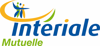 Logo-interiale-mutuelle