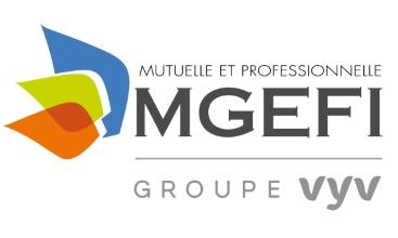 mgefi groupe vyv-web